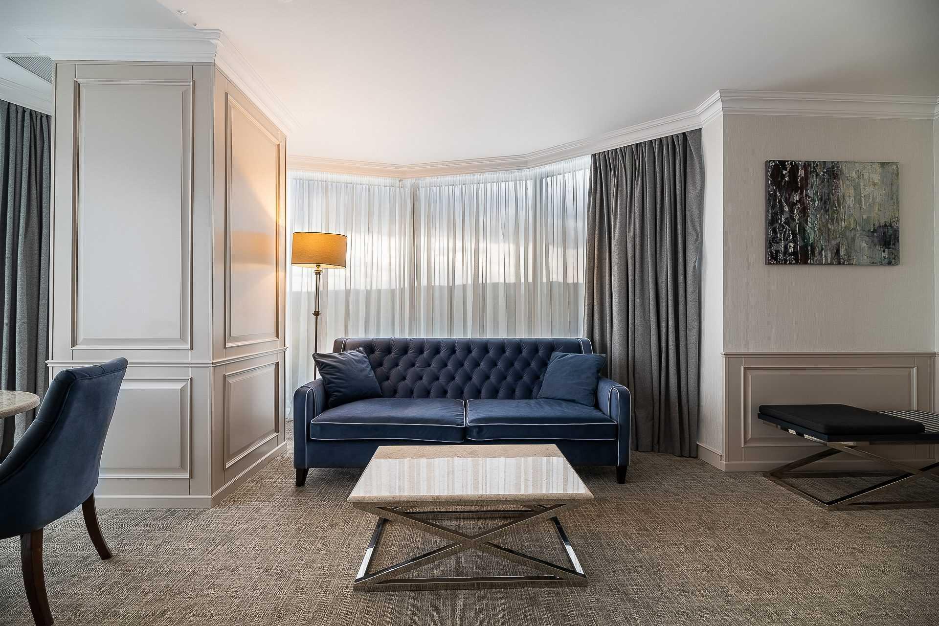 Забронировать Панорамный люкс в отеле Риксос Прикарпатье