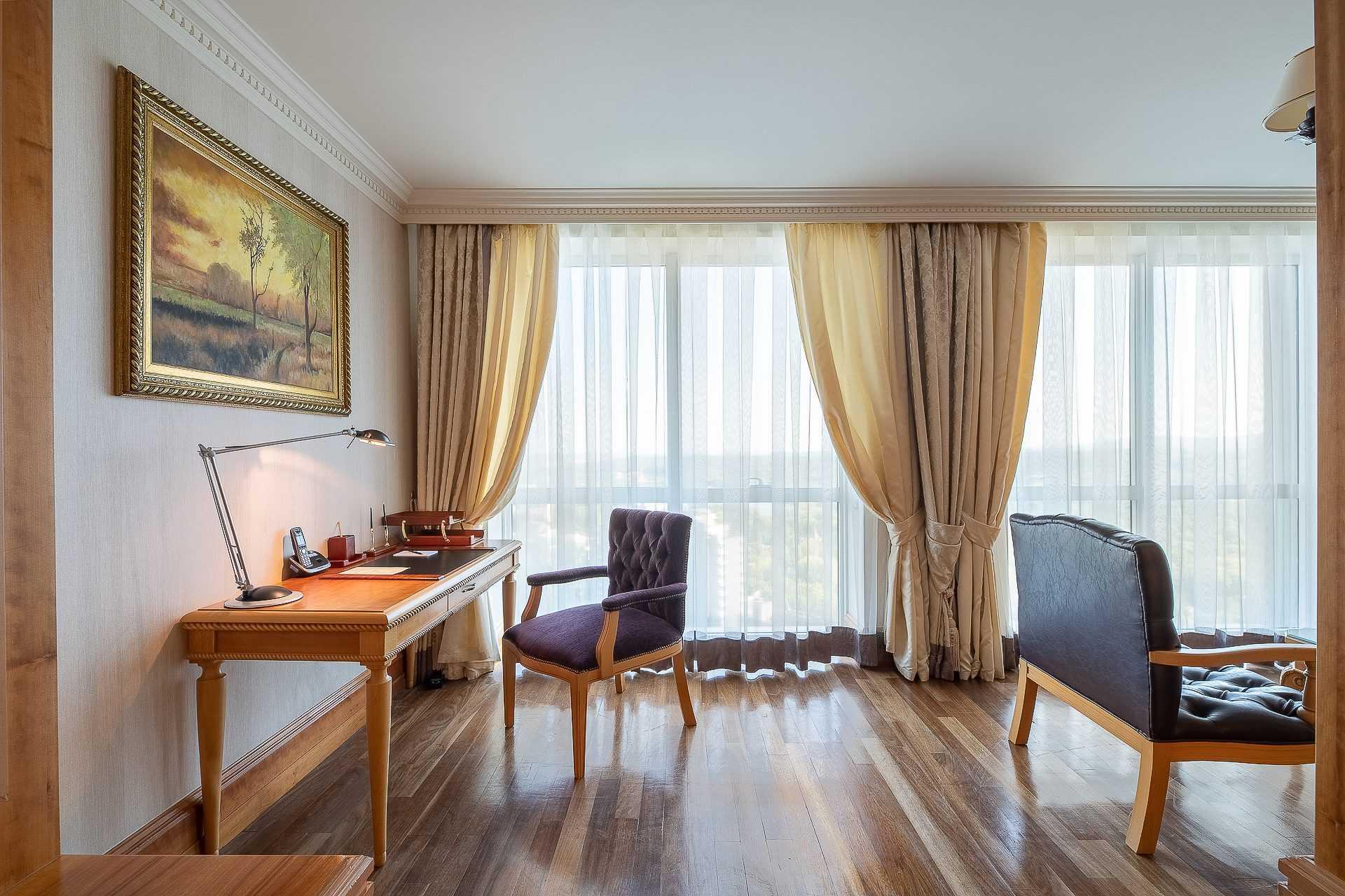 Забронировать номер Апартаментты в отеле Риксос Прикарпатье