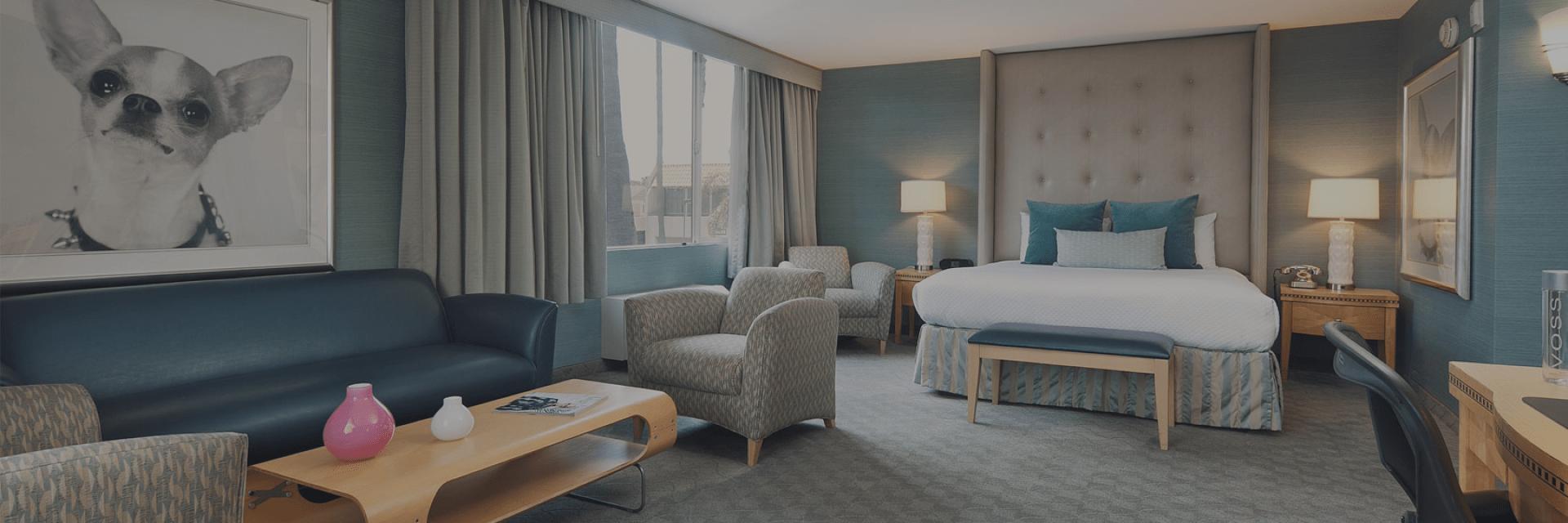 Booked a room, hotel Rixos Prykarpattya