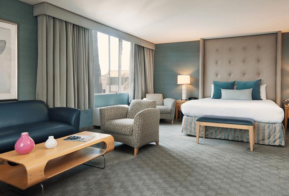 Отельный номер, Риксос Прикарпатье