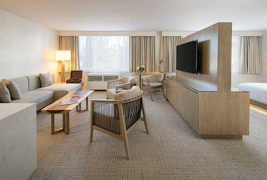 Rent a room, Rixos Prykarpattya