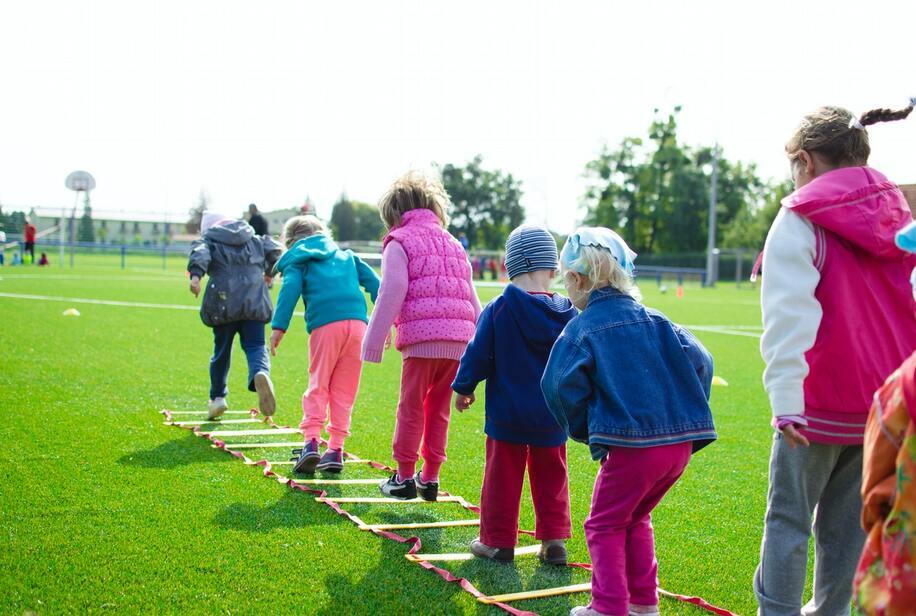 лечение и отдых в трускавце с детьми