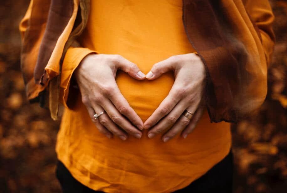 санатории для беременных (Украина)