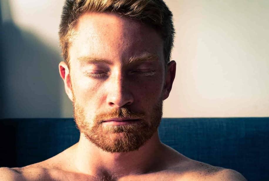 Как вылечить эндогенную депрессию