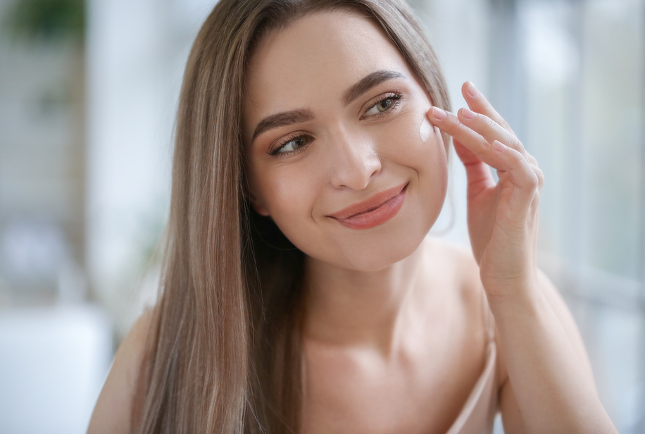 Микродермабразия кожи лица — эффект от процедуры