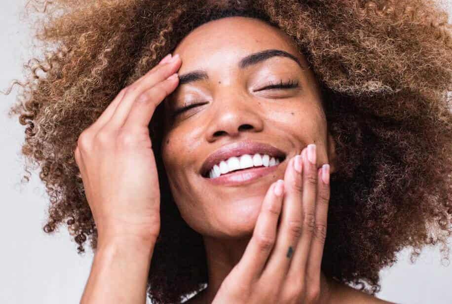как улучшить состояние кожи лица в rixos