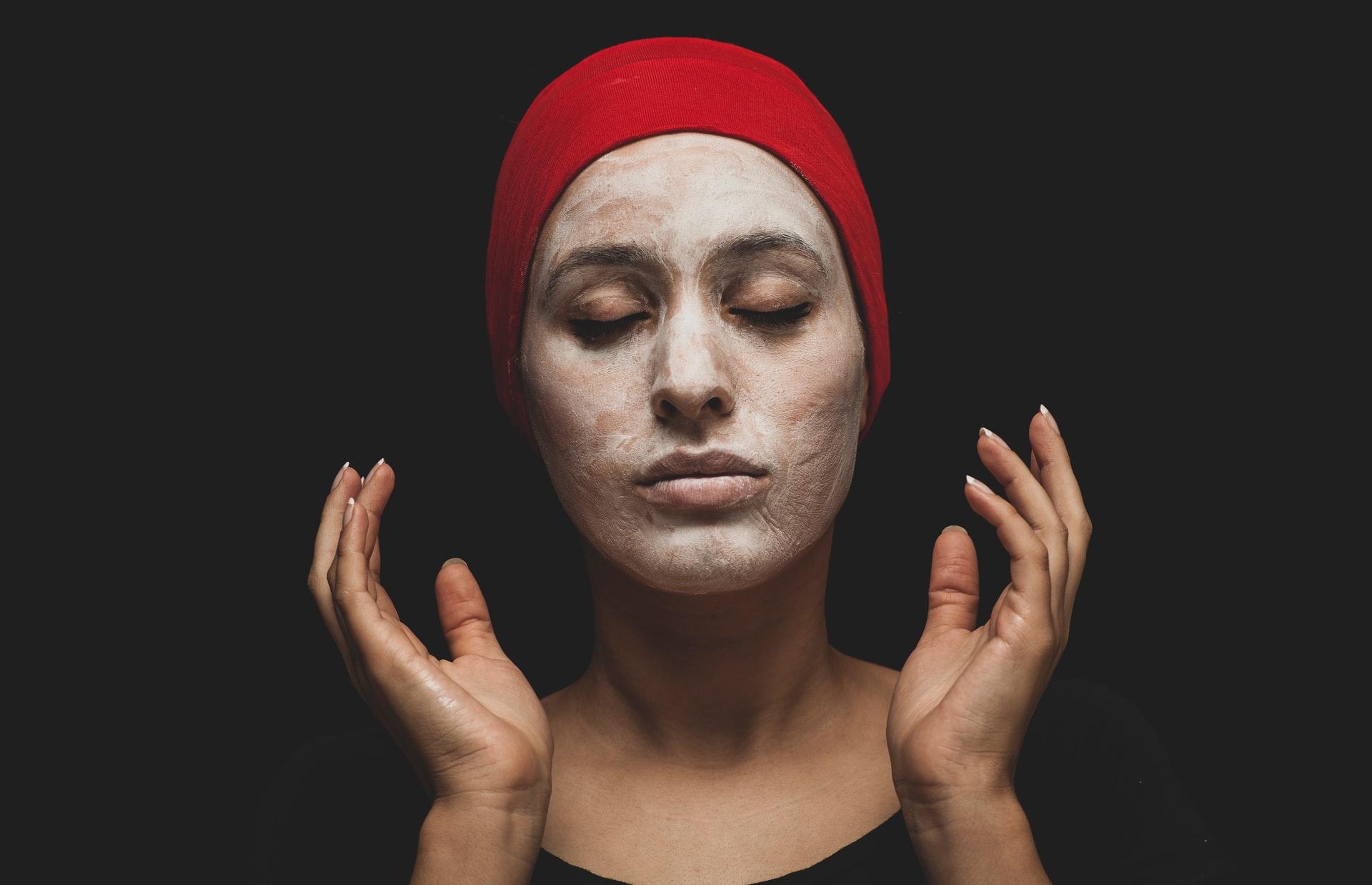 Микродермабразия — это микрошлифовка кожи