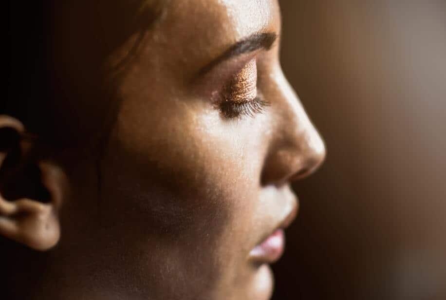 как улучшить состояние кожи в санатории